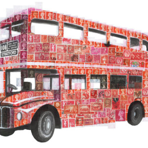 London_Bus_poster