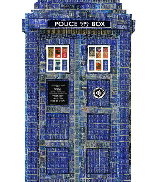 Police_Call_Box_web