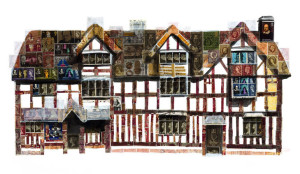 Shakespeare_House_web