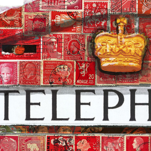 Telephone_box_detail_web
