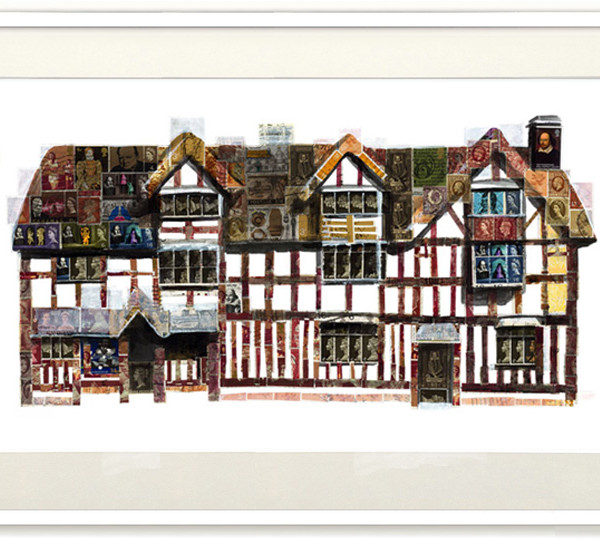 shakespeares_house_large_wh