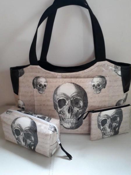 bags_001